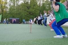 Golfabteilung-Gymn-e1544544601917