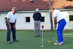 Golfabteilung-Putten-e1544544266805