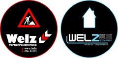 Welz-Doppellogo-e1612086555646