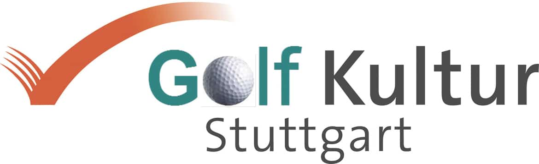 Logo der GolfKultur