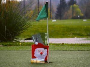 Geschenkideen der GolfKultur