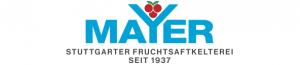 Mayersaft Logo 4C